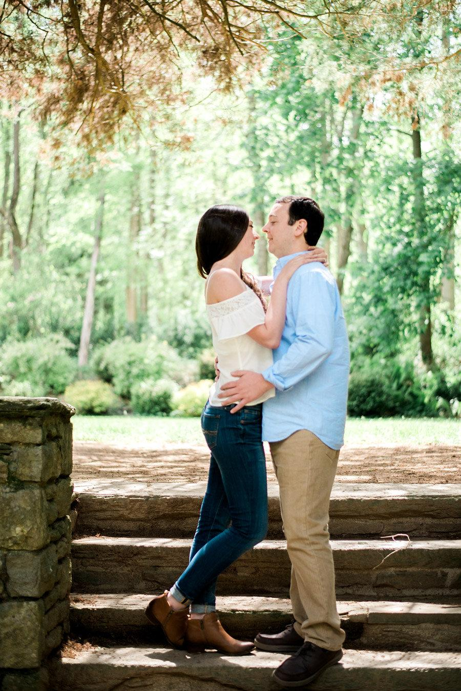 emcee_studio_photographie_engagement_photography_bride_groom_emily_jack_march_2016-30