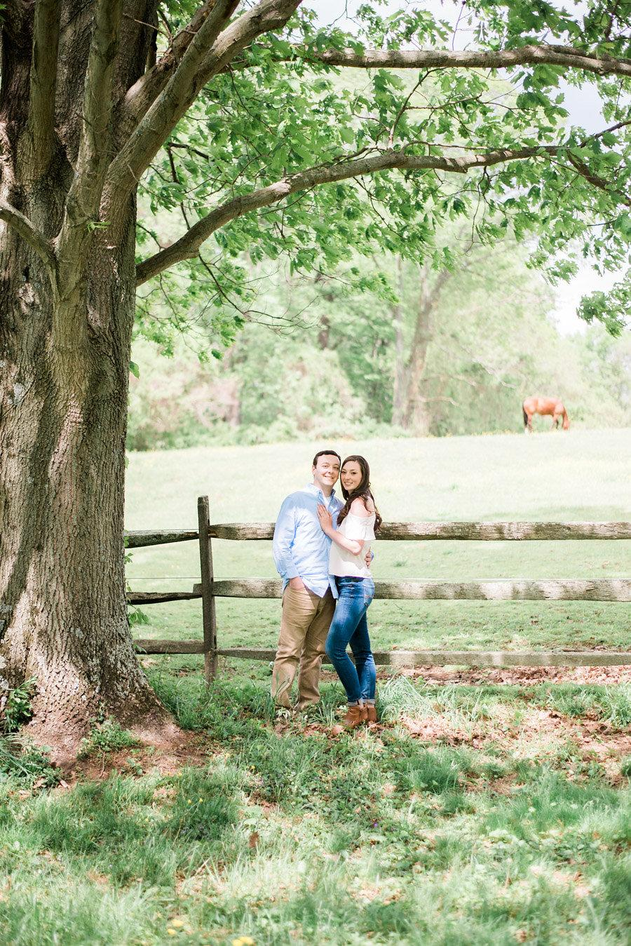 emcee_studio_photographie_engagement_photography_bride_groom_emily_jack_march_2016-37