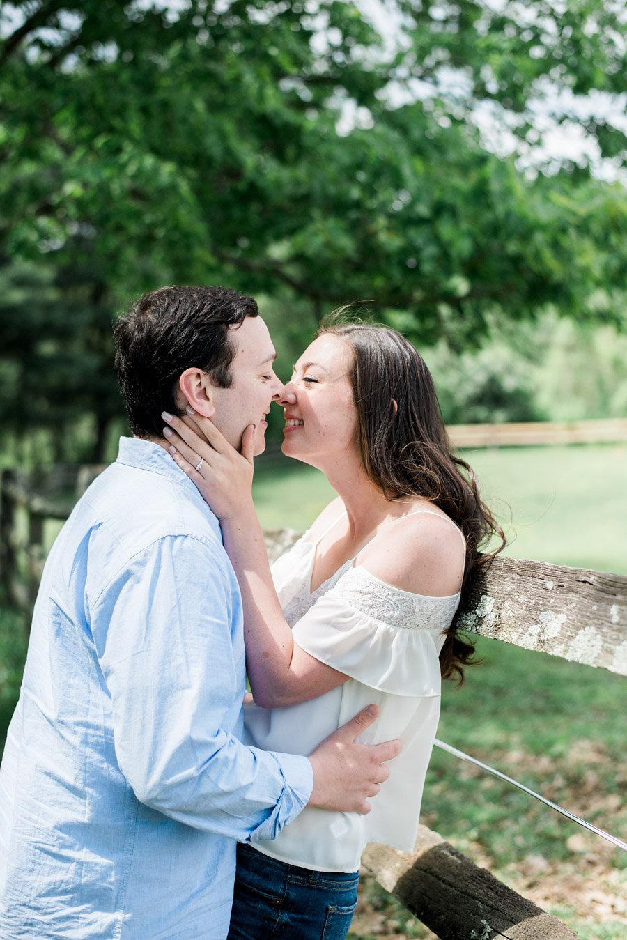 emcee_studio_photographie_engagement_photography_bride_groom_emily_jack_march_2016-42
