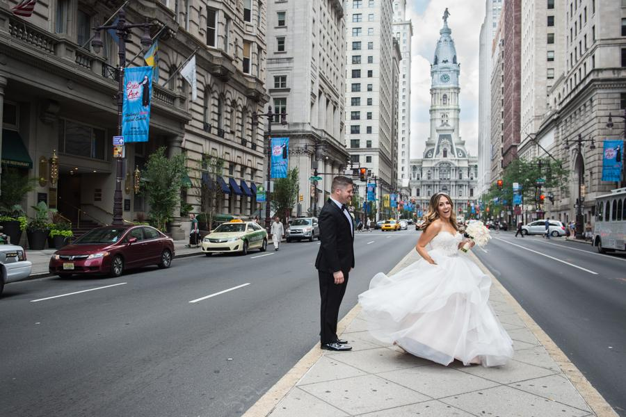 Philadelphia Wedding Bee Dee Blue Photography Philly In Love