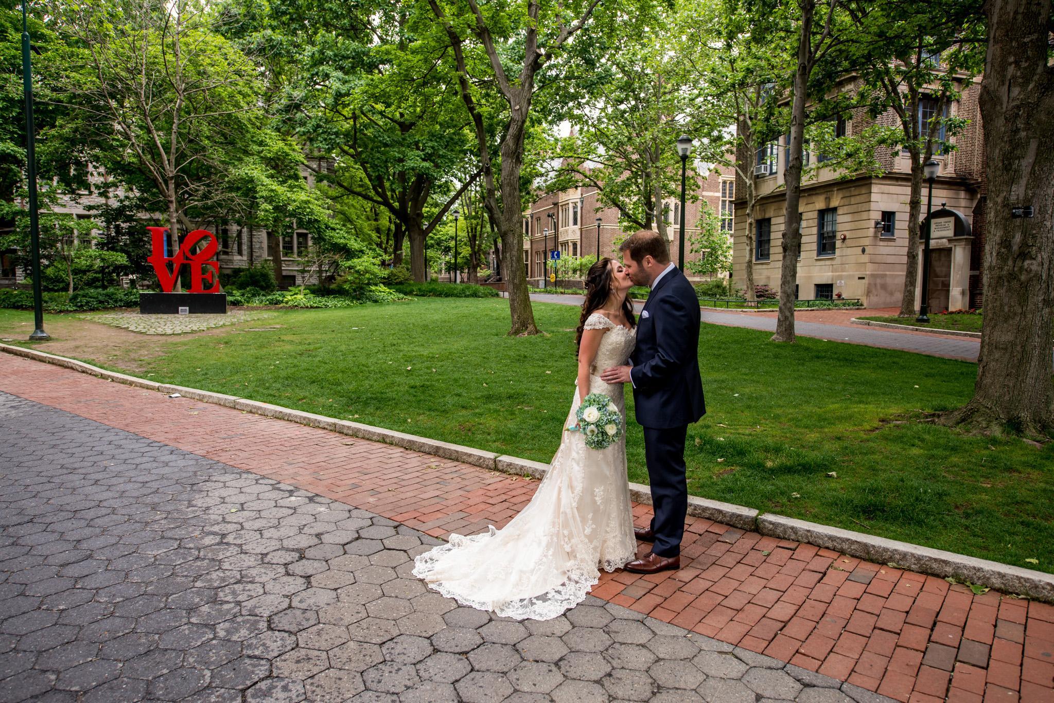 Eben pingree wedding