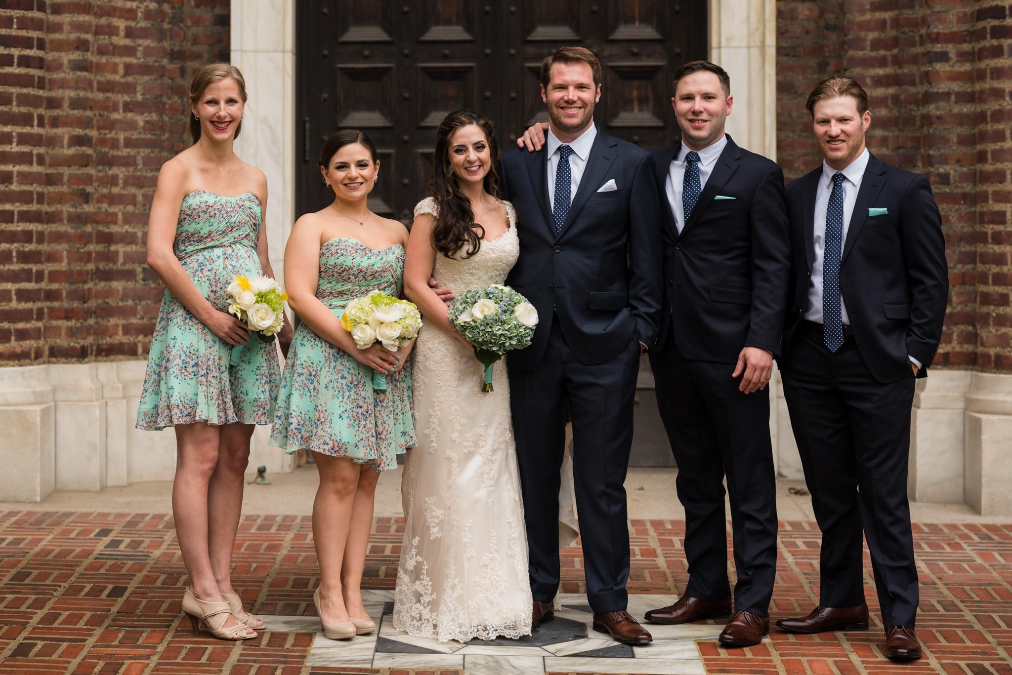 Black White Raw Photography Philadelphia Photographer Philly In Love Philadelphia Weddings Penn Museum Wedding