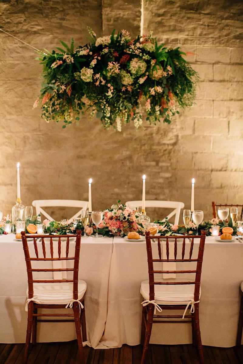 Papertini Philadelphia Wedding Florist Philly In Love Philadelphia Weddings
