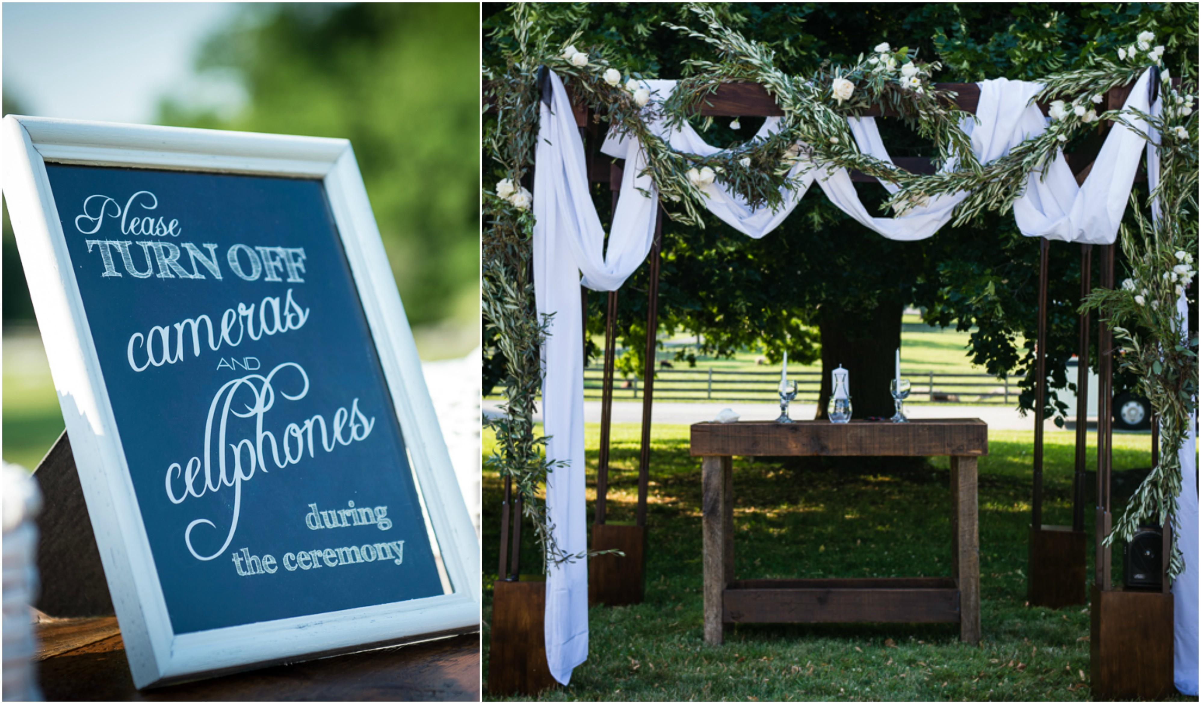Gallo Imaging Philadelphia Wedding Photographer Philly In Love Philadelphia Weddings 2
