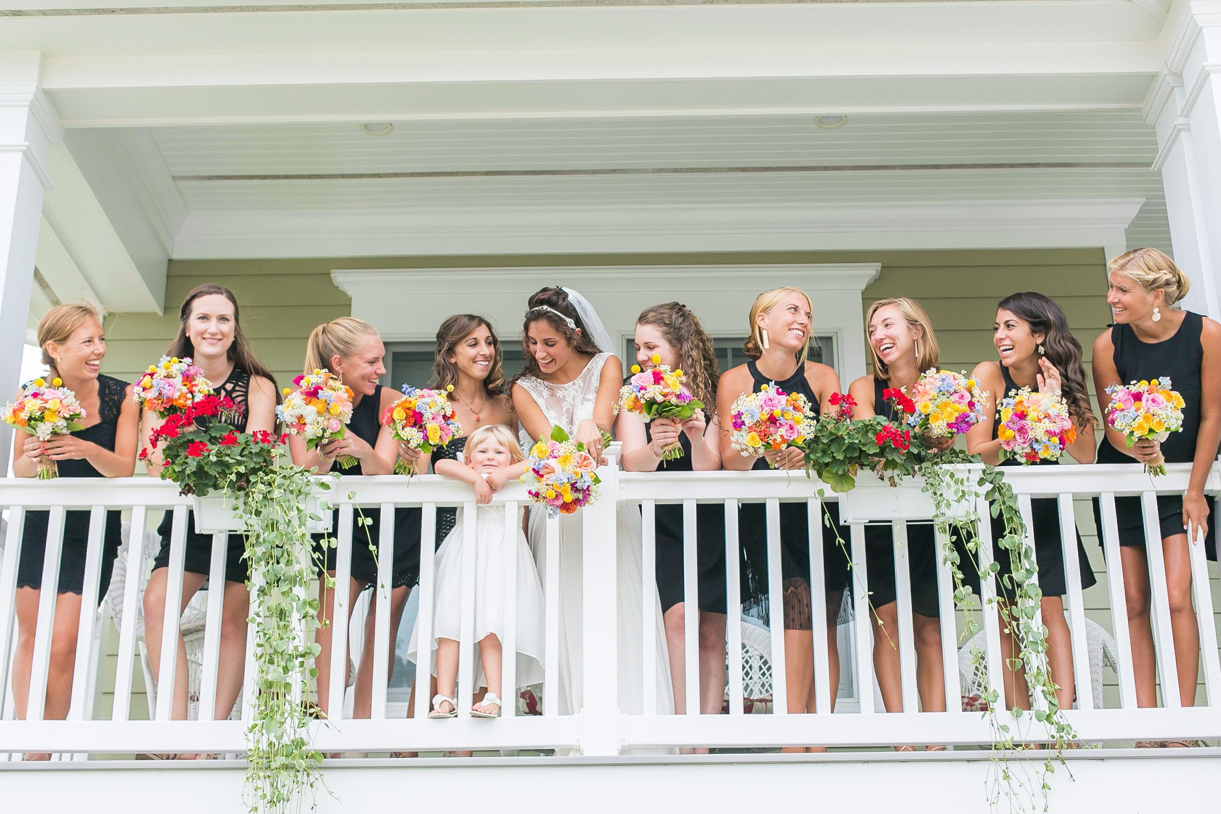 Magdalena Kernan Photography Philadelphia Photographer Philly In Love Philadelphia Weddings
