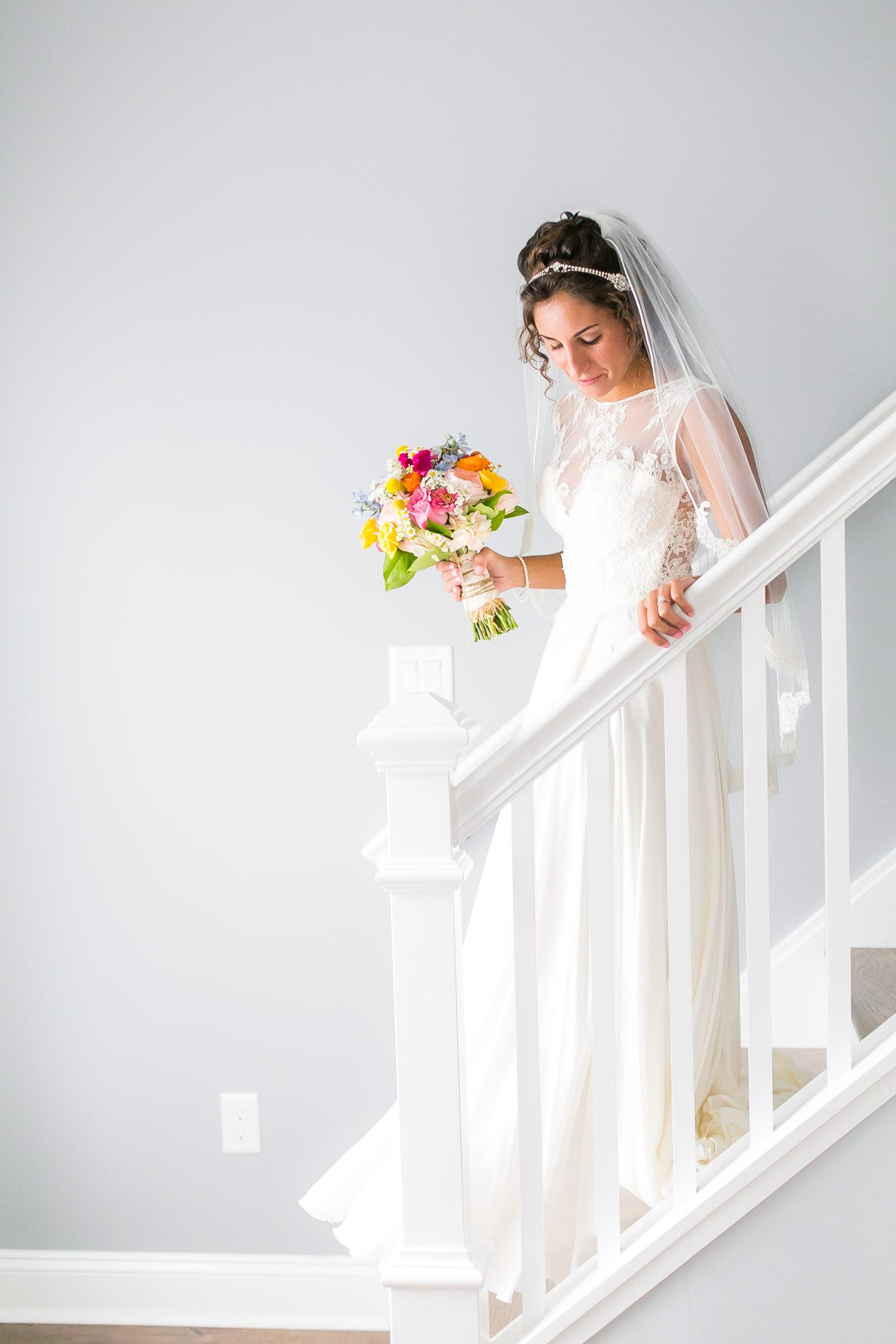 Magdalena Kernan Photography Philadelphia Photographer Philly In Love Philadelphia Weddings