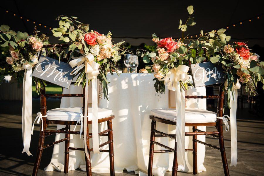 Rustic Summer Farm Wedding Gallo Imaging