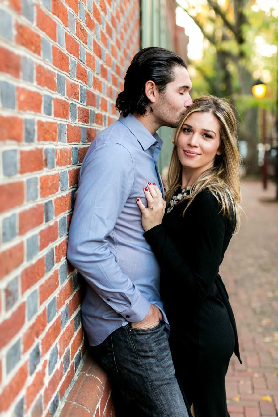 Magdalena Kernan Philadelphia Photographer Philly In Love Philadelphia Weddings