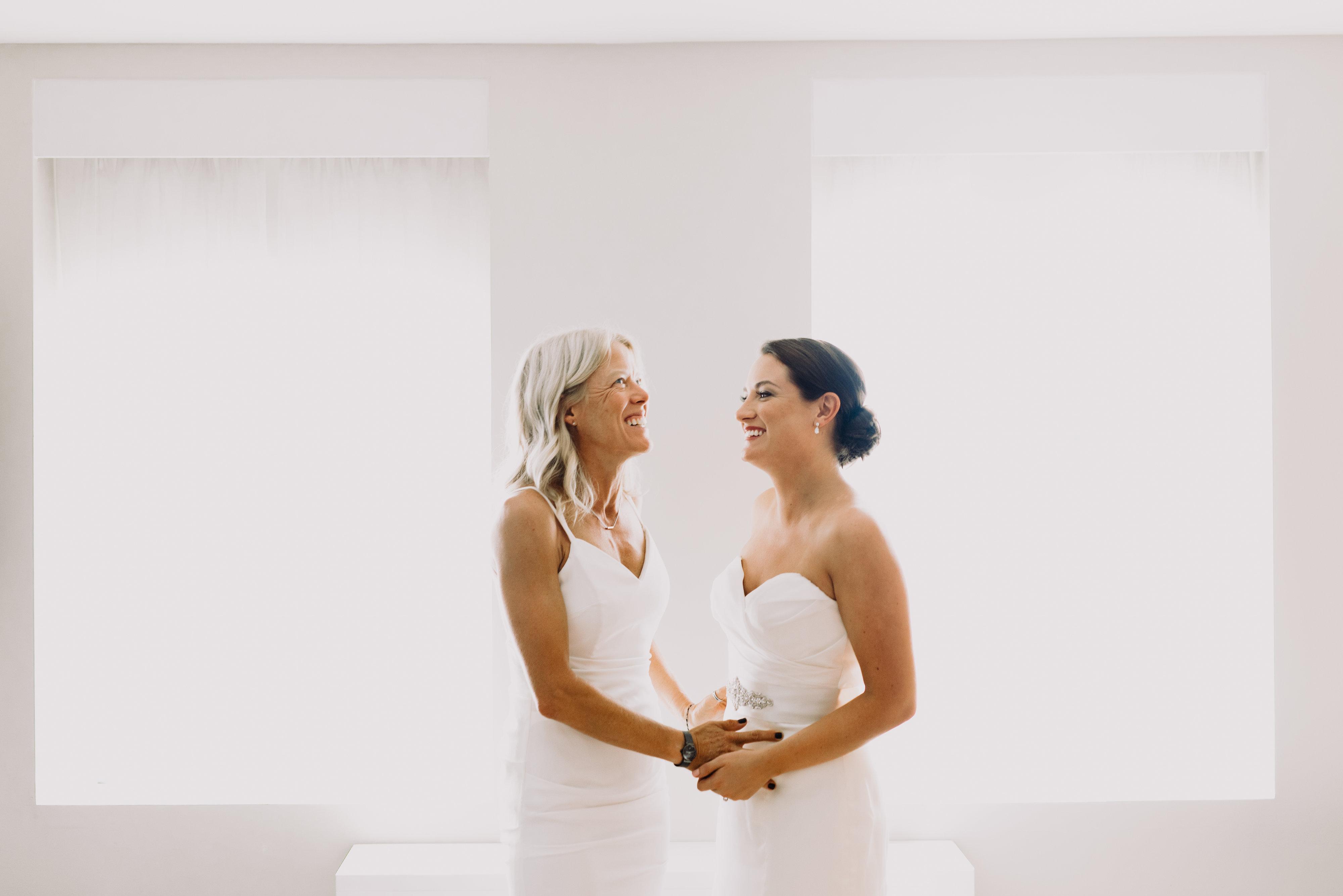 Viva Love Photo Philadelphia Photographer Philly In Love Philadelphia Weddings