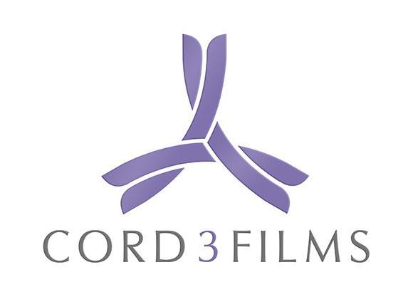 cord3films