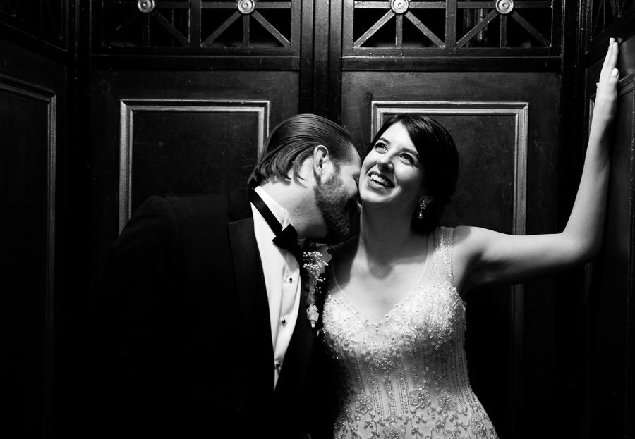 Art Deco Wedding at Stotesbury Mansion Wedding by Miana Jun Photography Philadelphia Photographer Philly In Love Philadelphia Weddings