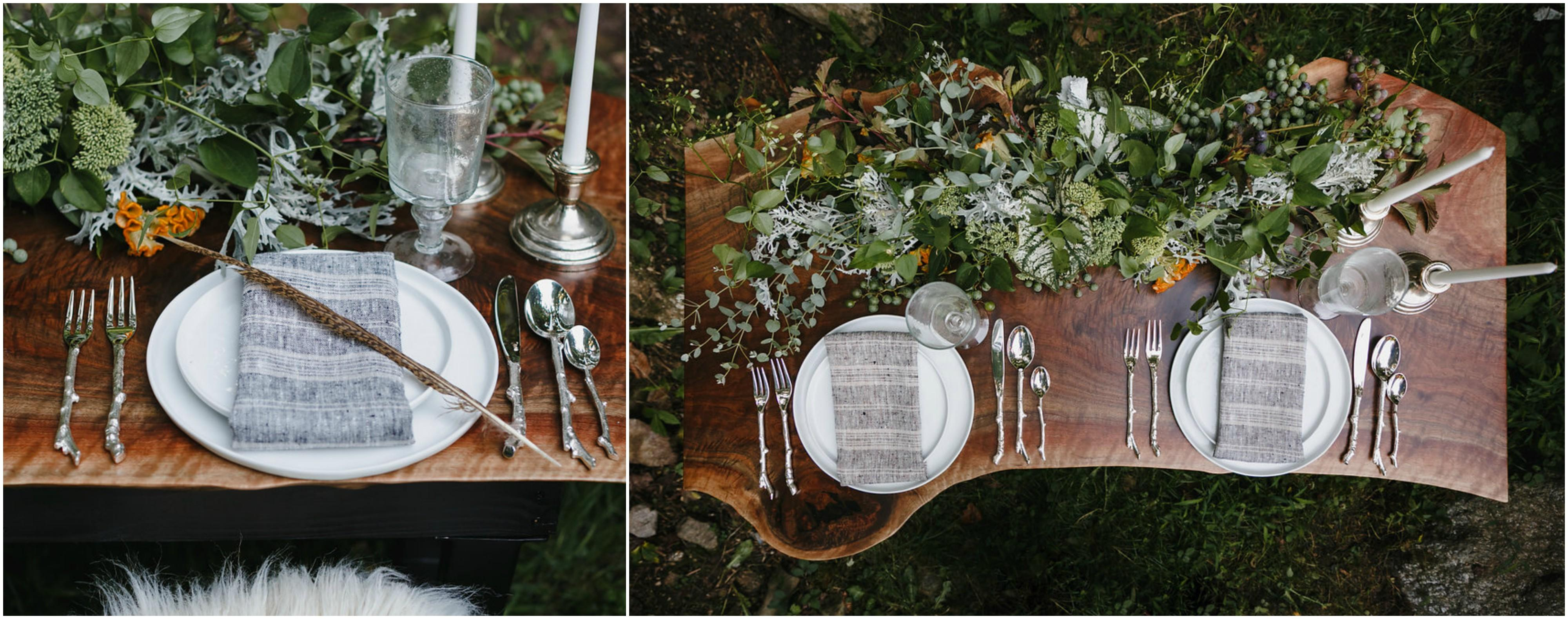 Rustic Styled Proposal in Wissahickon Valley Park L Priori Jewelry Proposal Philadelphia Wedding Ring Philly In Love Philadelphia Weddings