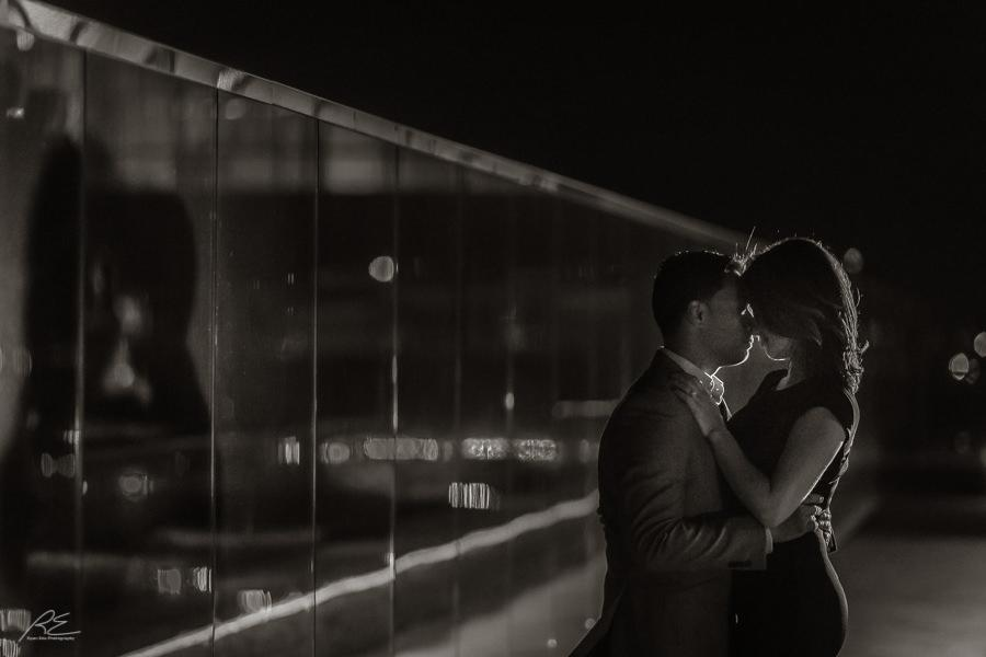 Ryan Eda Photography Philadelphia Photographer Philly In Love Philadelphia Weddings