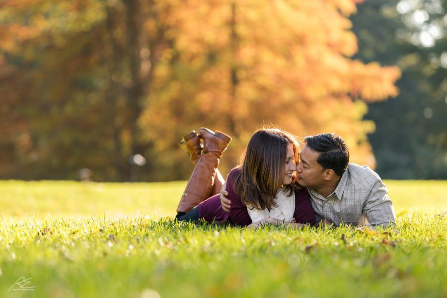 Ryan Eda Photography Philadelphia Photographer Philly In Love Philadelphia Weddings