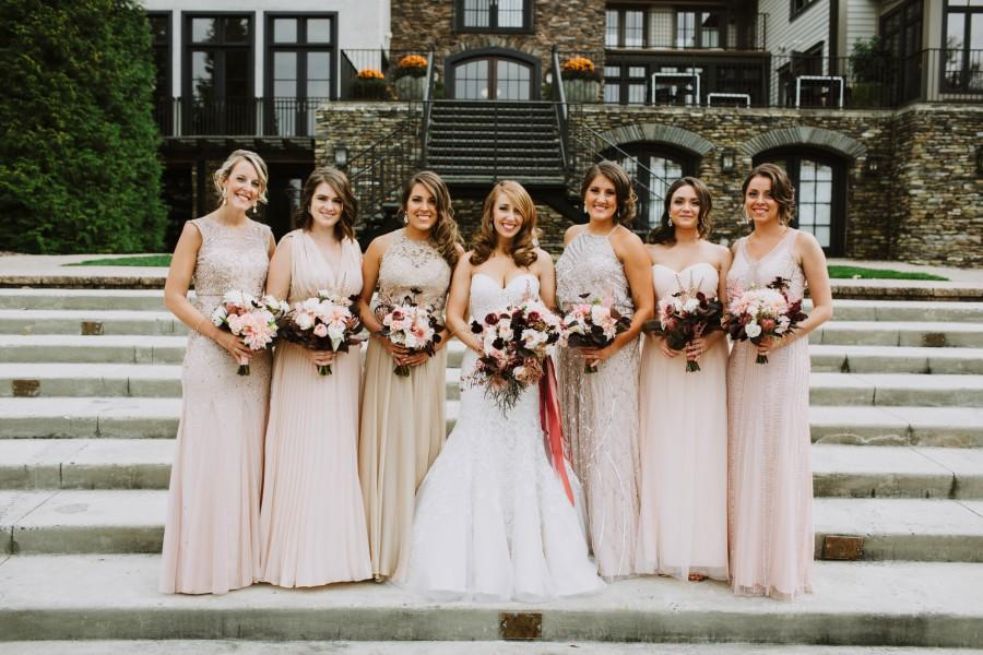 The Lake House Inn Wedding Venue Philly In Love Philadelphia Weddings-193