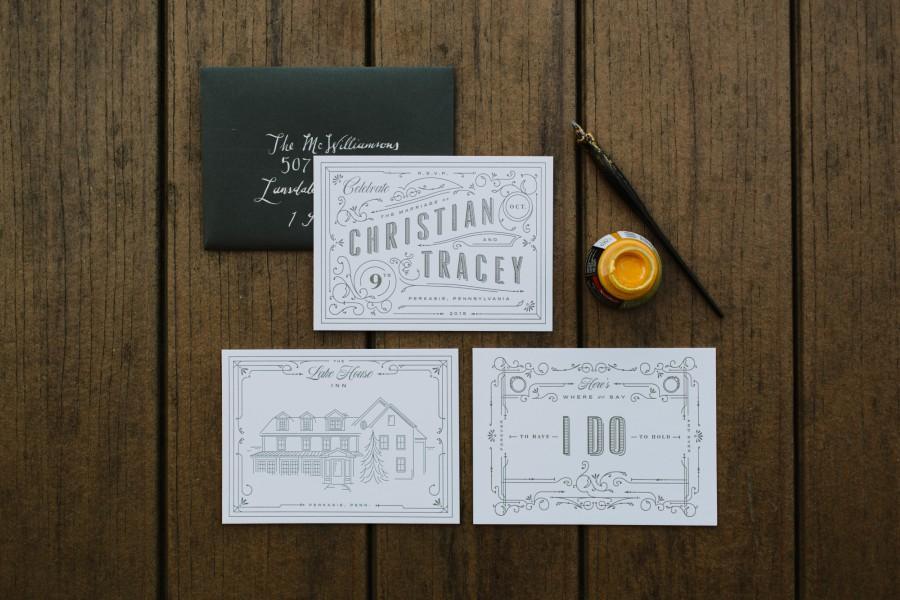 The Lake House Inn Wedding Venue Philly In Love Philadelphia Weddings