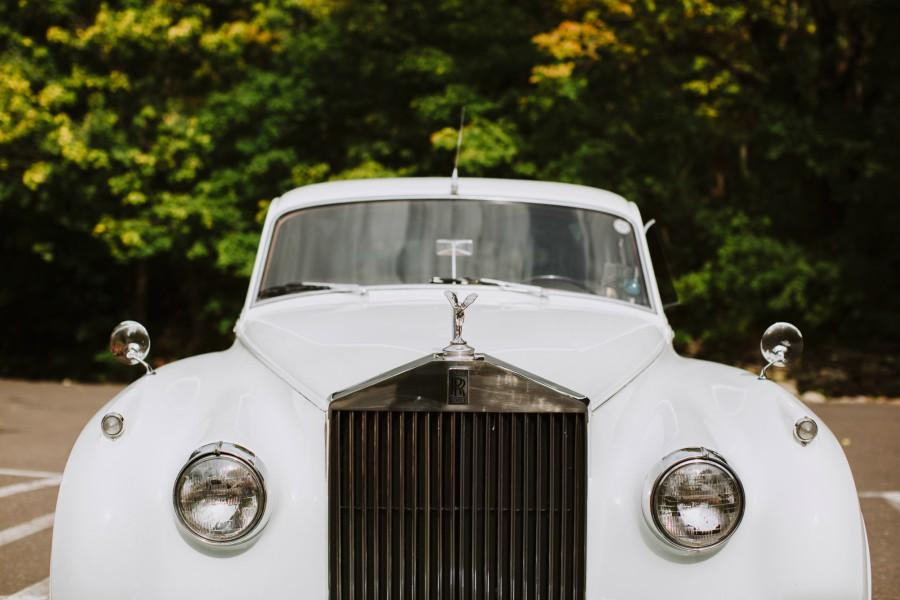 The Lake House Inn Wedding Venue Philly In Love Philadelphia Weddings-223