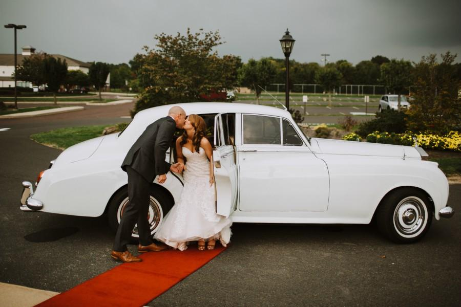 The Lake House Inn Wedding Venue Philly In Love Philadelphia Weddings-356