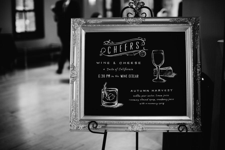 The Lake House Inn Wedding Venue Philly In Love Philadelphia Weddings-360