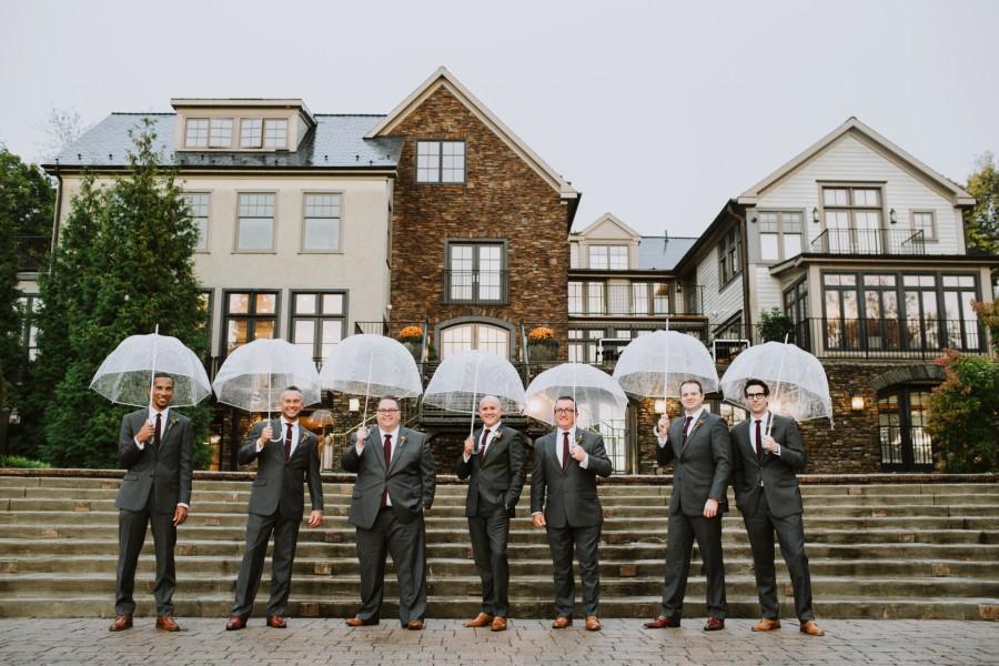 The Lake House Inn Wedding Venue Philly In Love Philadelphia Weddings-362