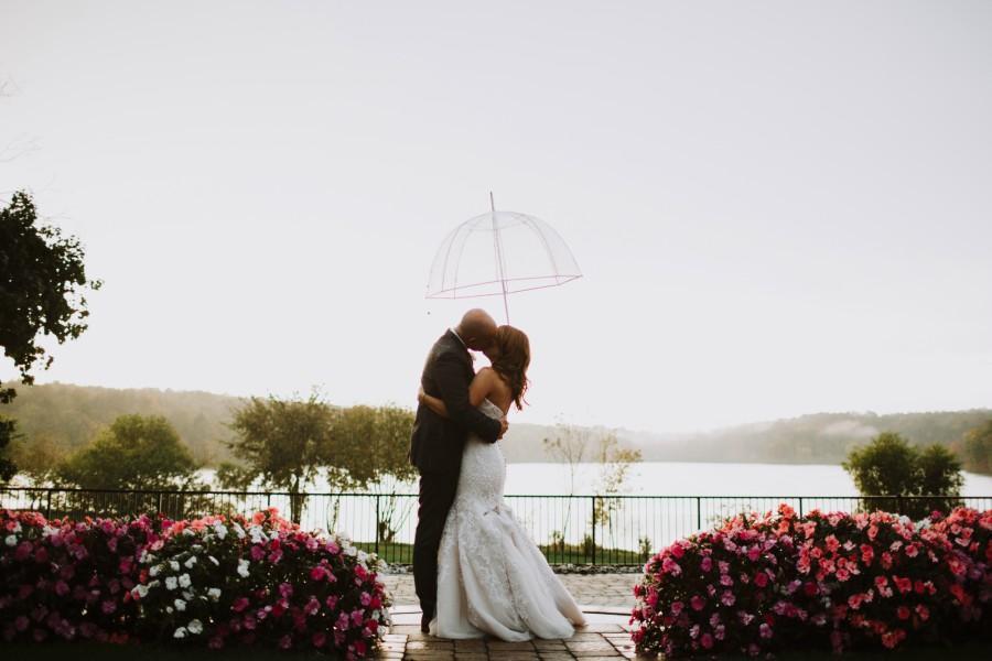 The Lake House Inn Wedding Venue Philly In Love Philadelphia Weddings-395