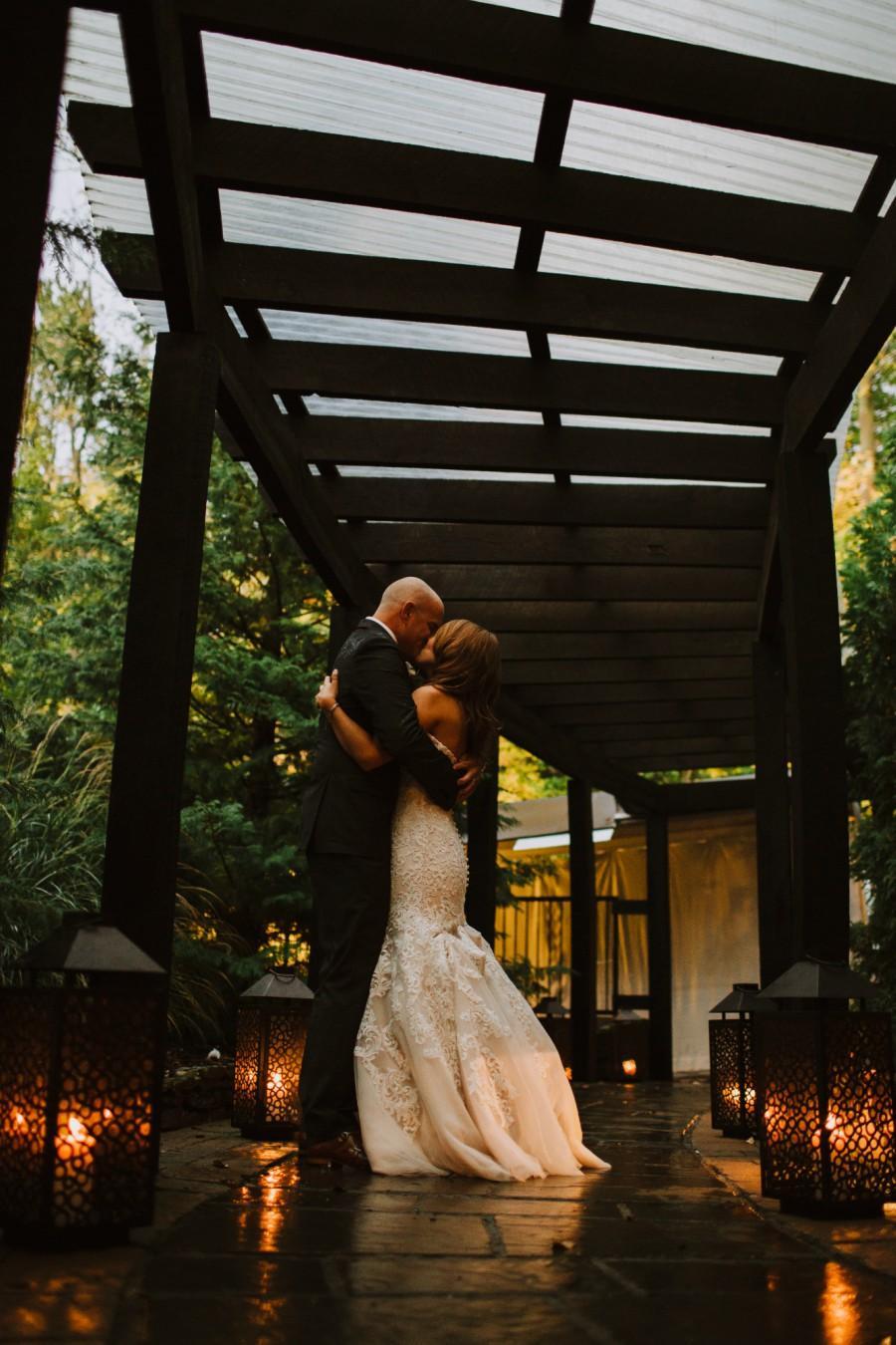 The Lake House Inn Wedding Venue Philly In Love Philadelphia Weddings-422