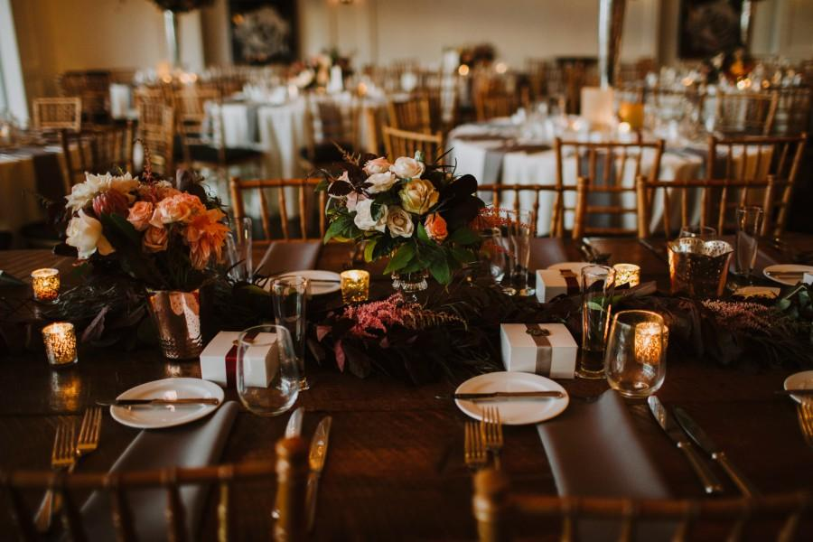 The Lake House Inn Wedding Venue Philly In Love Philadelphia Weddings-425