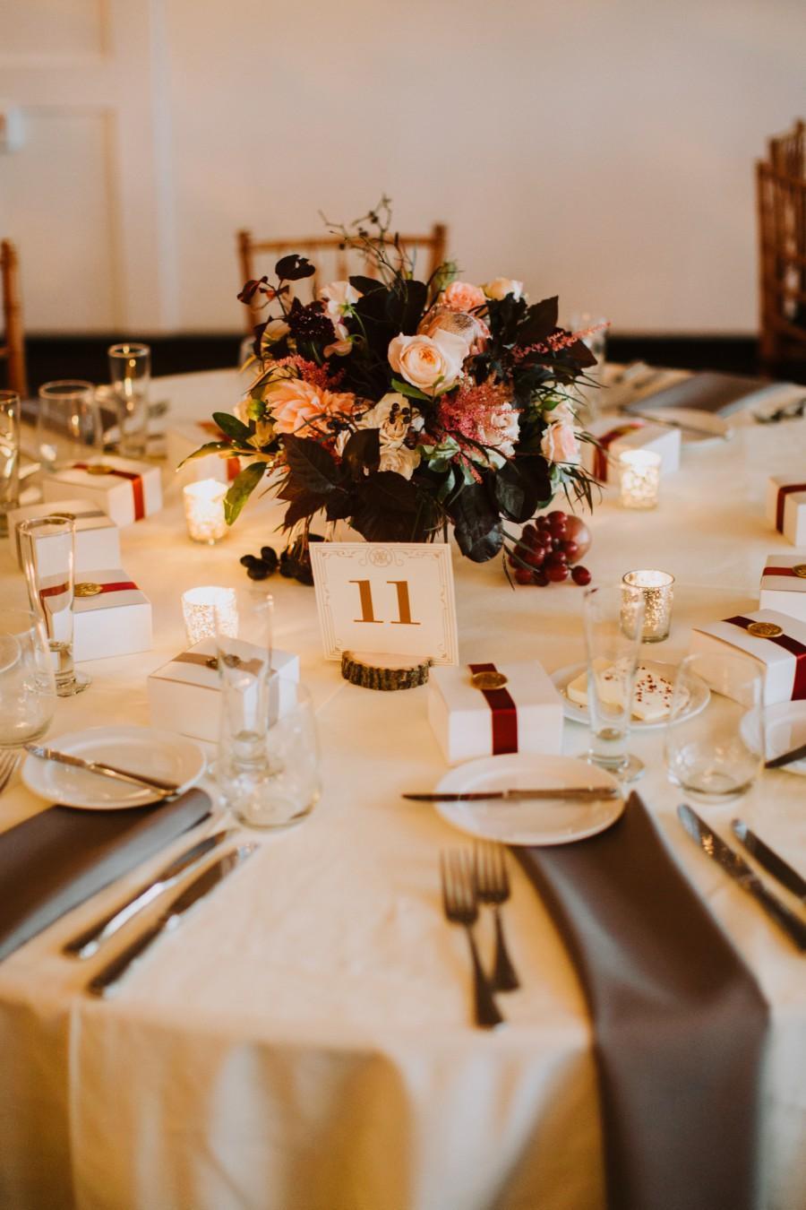 The Lake House Inn Wedding Venue Philly In Love Philadelphia Weddings-427