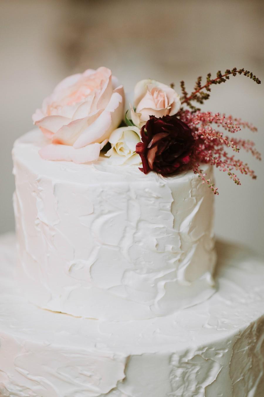 The Lake House Inn Wedding Venue Philly In Love Philadelphia Weddings-451