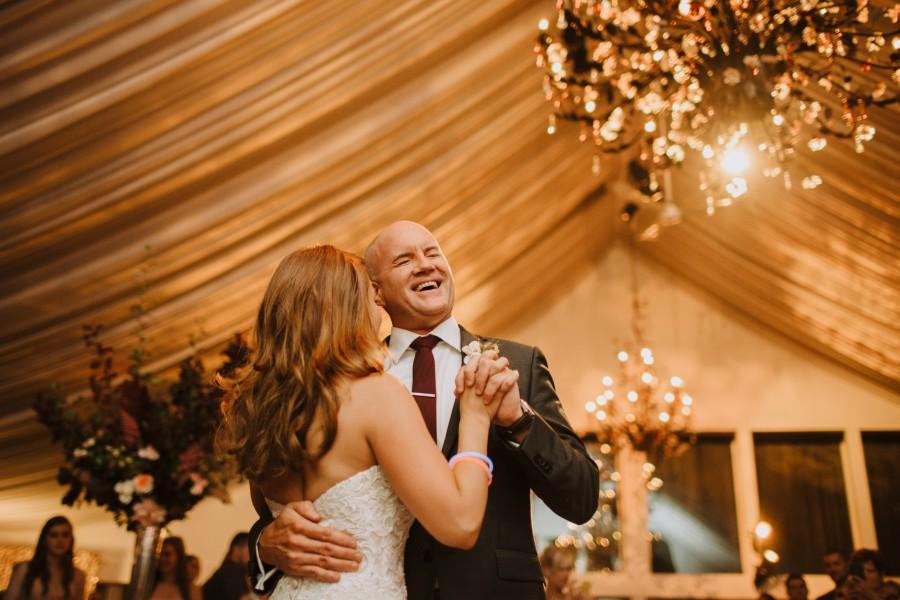 The Lake House Inn Wedding Venue Philly In Love Philadelphia Weddings-509