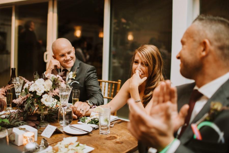 The Lake House Inn Wedding Venue Philly In Love Philadelphia Weddings-529