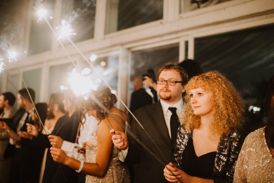 The Lake House Inn Wedding Venue Philly In Love Philadelphia Weddings-19