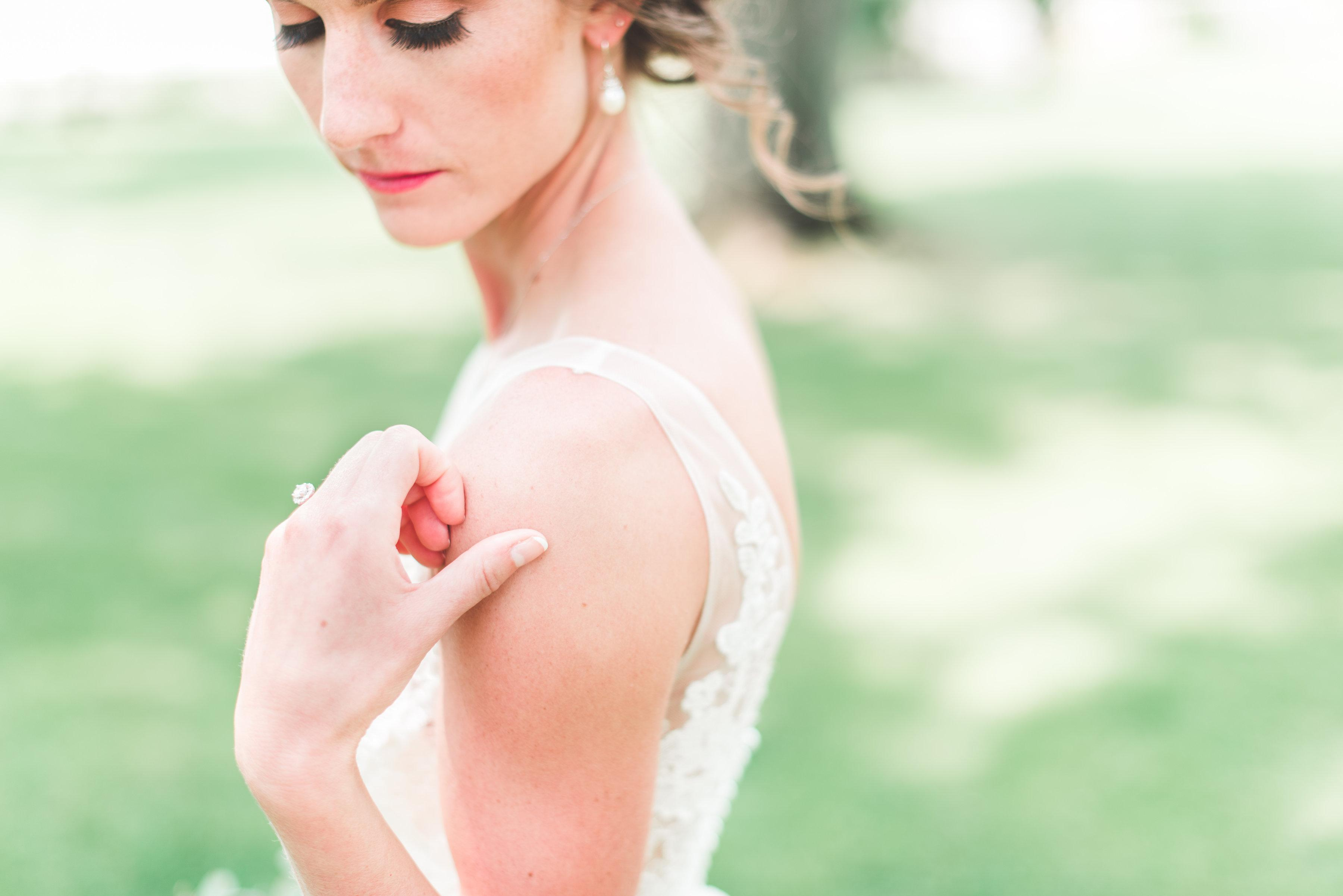 Brittany Elizabeth Photography Philadelphia Wedding Photographer Philly In Love Philadelphia Weddings