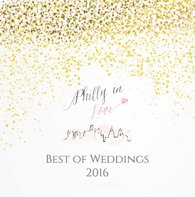 PhillyInLoveBestofWeddings2016vendor