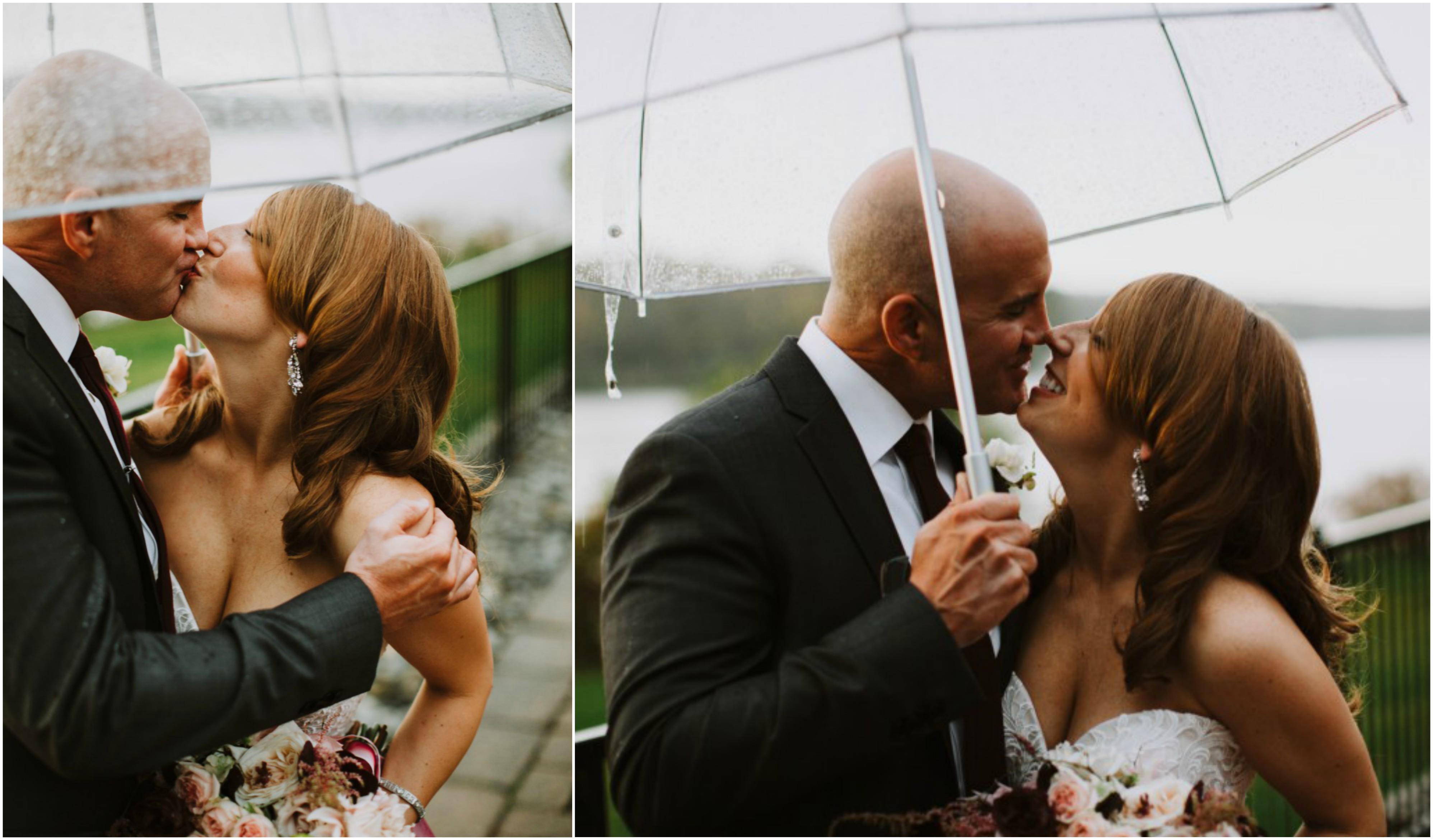 The Lake House Inn Wedding Venue Philly In Love Philadelphia Weddings4