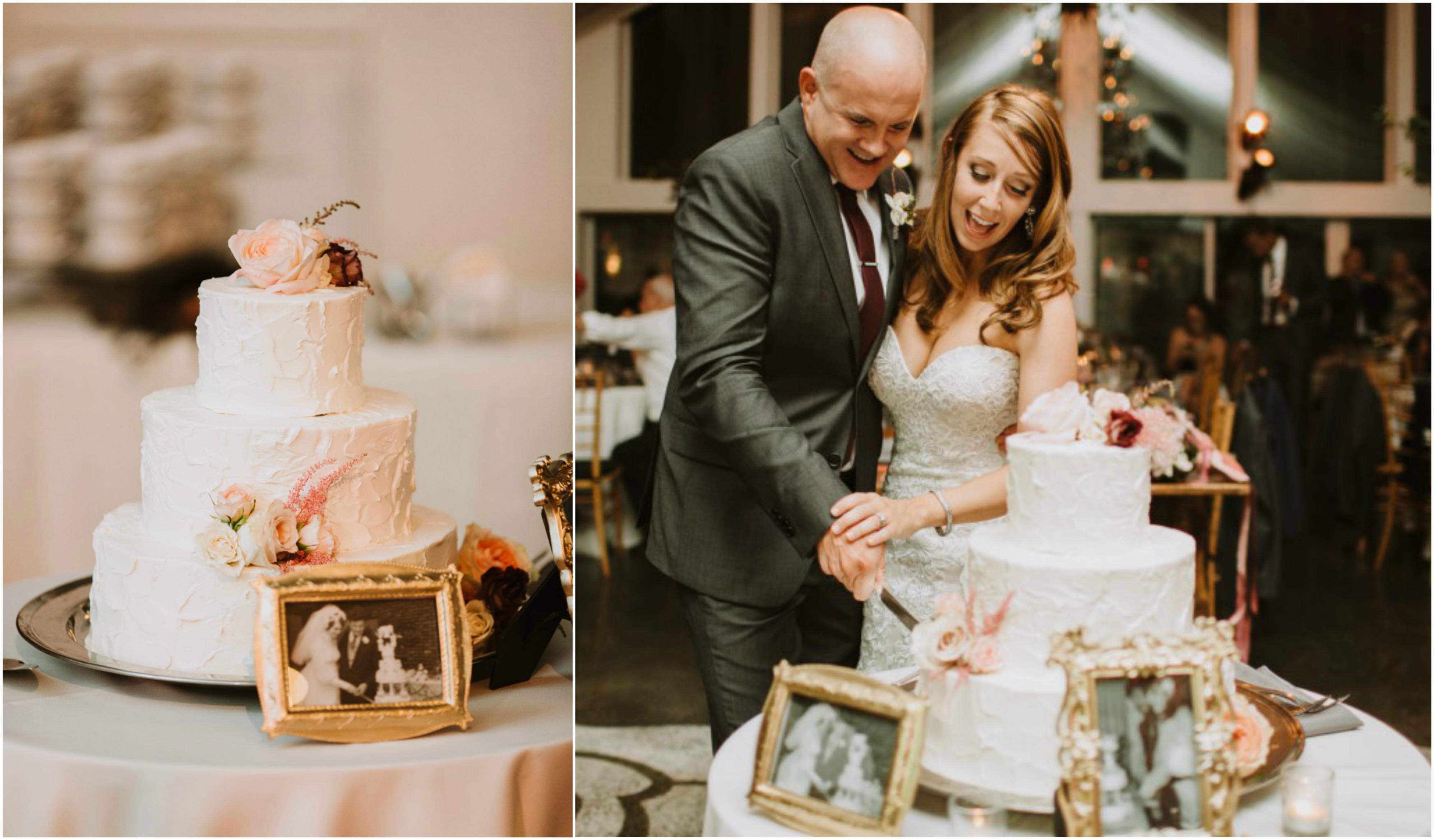 The Lake House Inn Wedding Venue Philly In Love Philadelphia Weddings5