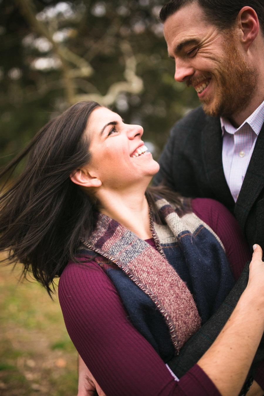 little falls single parents Little falls's best 100% free singles dating site meet thousands of singles in little falls with mingle2's free personal ads and chat rooms our network of single men and women in little.