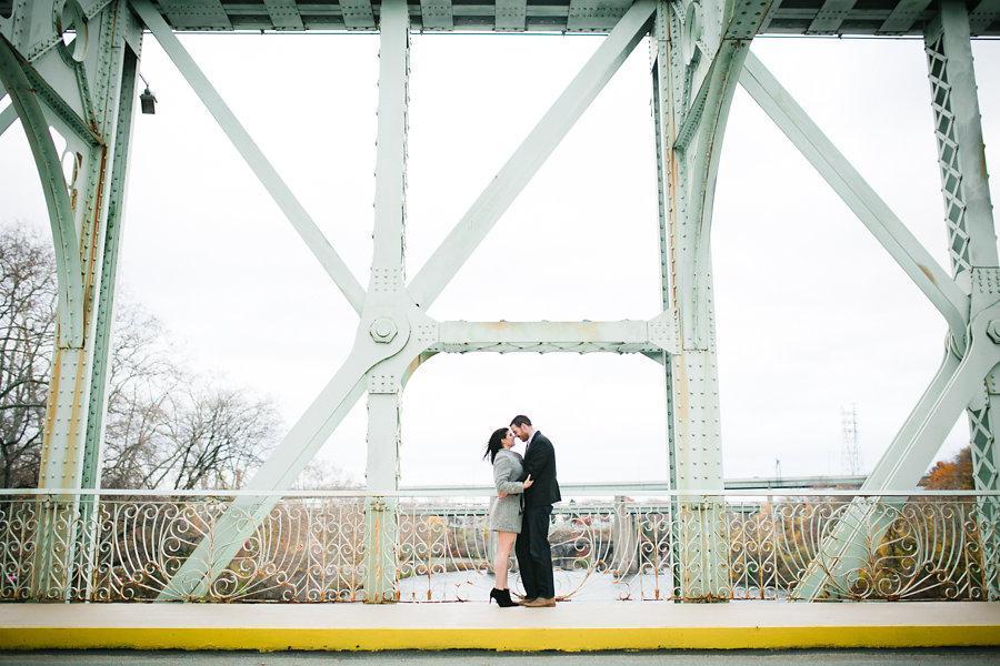 Elizabeth Mae Photography Philadelphia Photographer Philly In Love Philadelphia Weddings