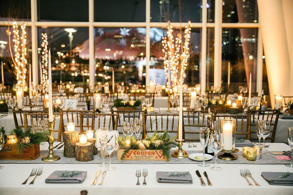 Diamonds and Details Philadelphia Wedding Planner Philly In Love Philadelphia Weddings