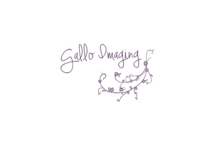 Gallo Imaging