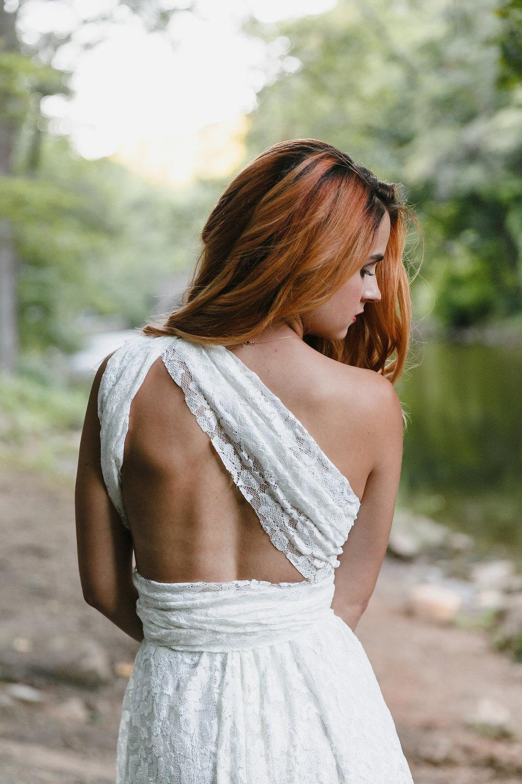 L Priori Jewelry Proposal Philadelphia Wedding Ring Philly In Love Philadelphia Weddings