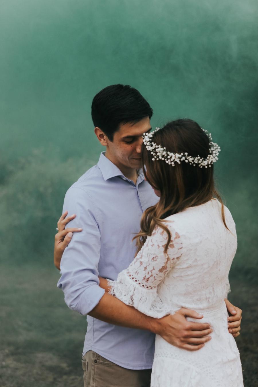 Snapped Studios Philadelphia Engagement Philadelphia Photographer Philly In Love Philadelphia Weddings