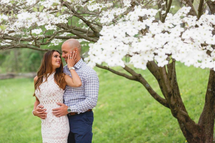 Bartlett-Pair-Photography-Engagement-46