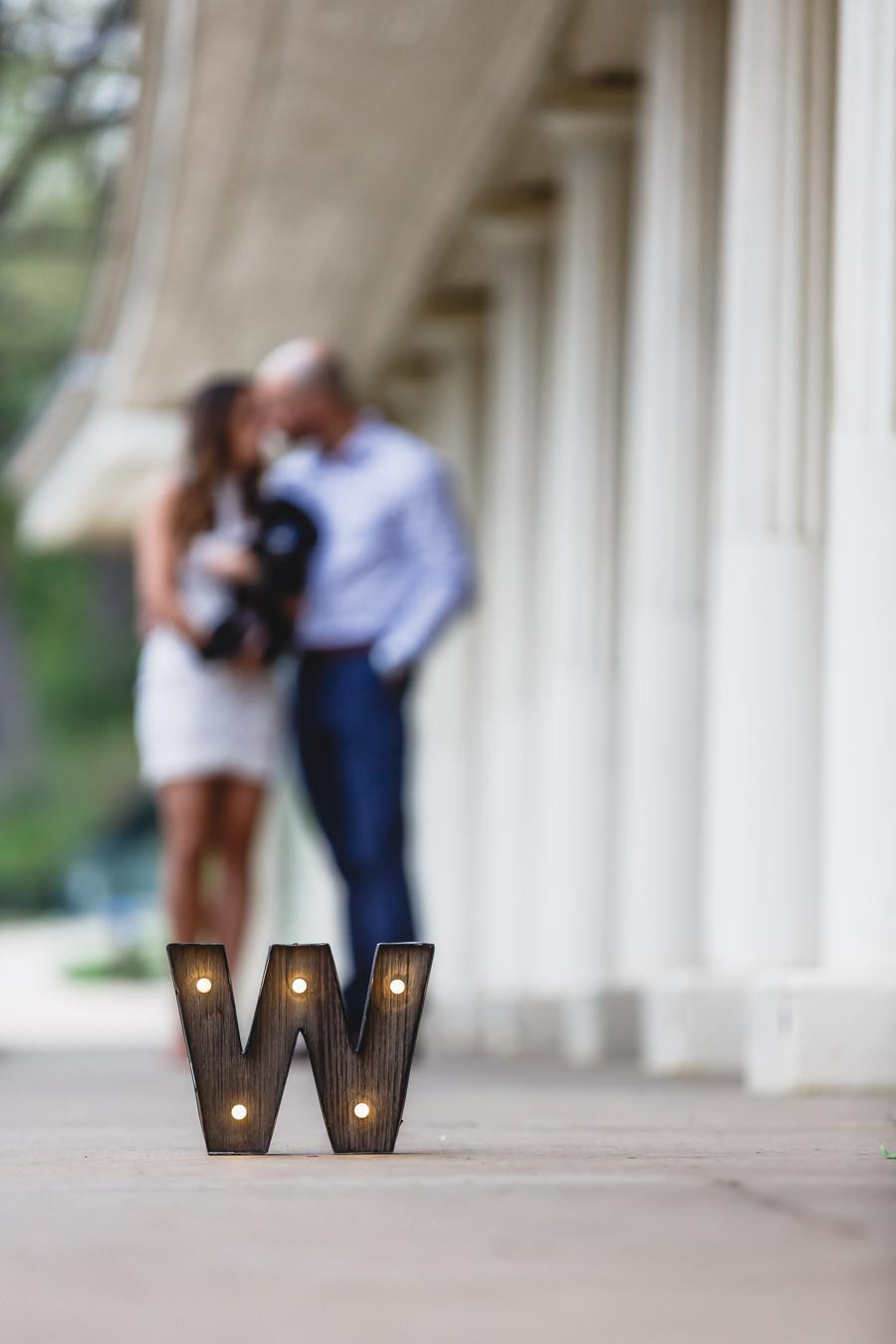 Valley Forge National Park Engagement Session by Bartlett Pair Photography Philadelphia Photographer Philly In Love Philadelphia Weddings