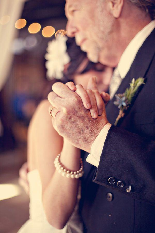 Beautiful-Father-of-the-Bride-and-Groom-Moments-Bridal-Musings-Wedding-Blog-29