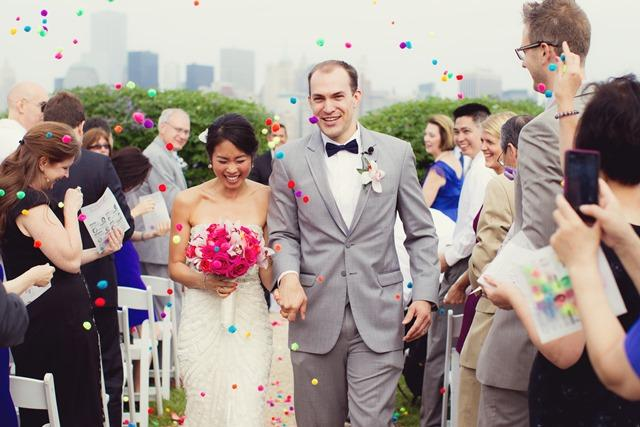 Details Made Simple Philadelphia Wedding New Jersey Wedding Philly In Love Weddings