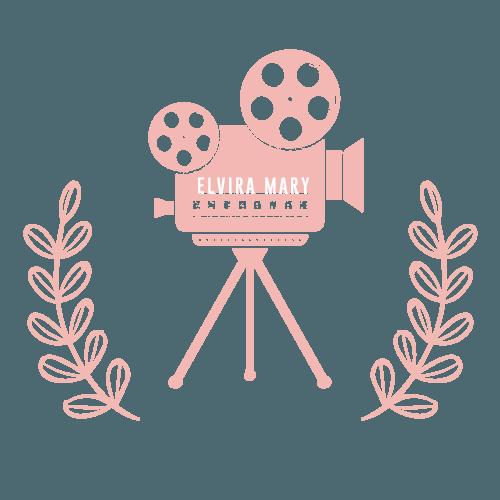 ElviraMaryVideographers
