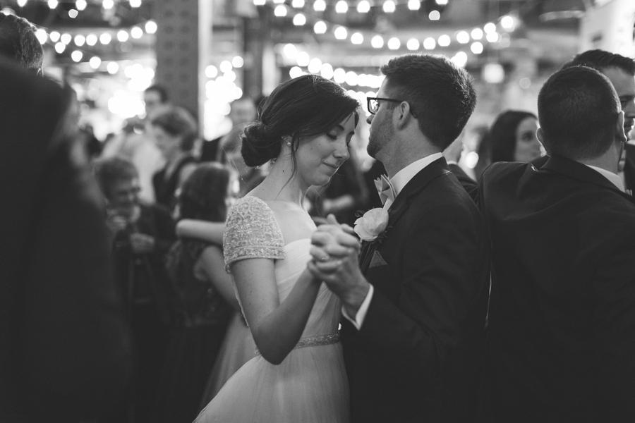 Philadelphia Wedding at The Reading Terminal Market Philly In Love Philadelphia Weddings