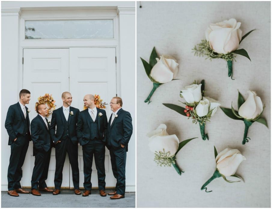 Romantic Flourtown Country Club Wedding by Pat Robinson Photography Philadelphia Photographer Philly In Love Philadelphia Weddings