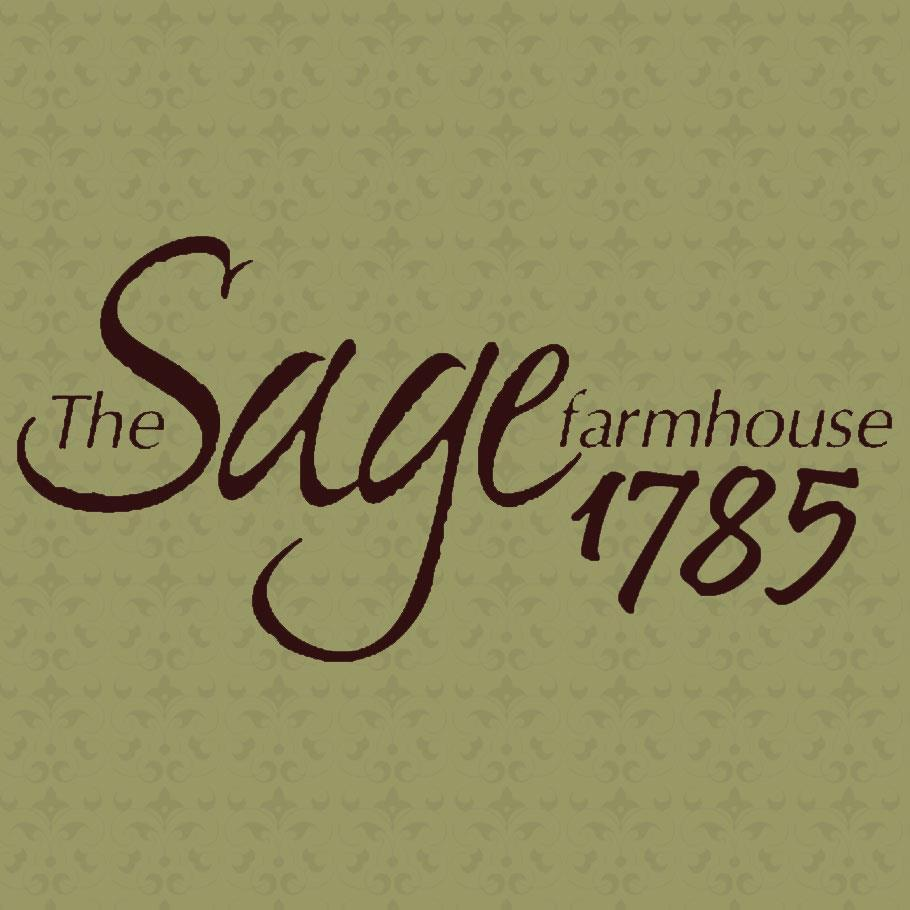 The Sage Farmhouse